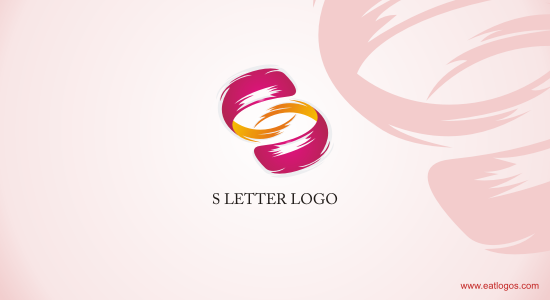 High Quality 3d Logos Free Download Inspiration Of All Type Of