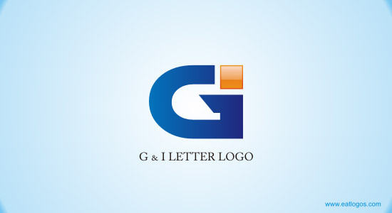 3d logo for two e leter design