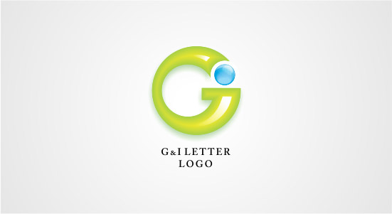 high quality 3d logos free download inspiration of all