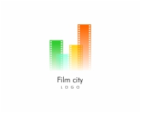 vector_film_city_logo