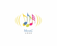 vector_music_icon_logo