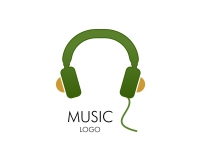 vector_music_player_logo