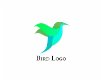 vector_blue_birds_logo