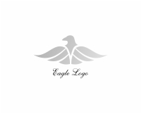 vector_blue_eagle_logo