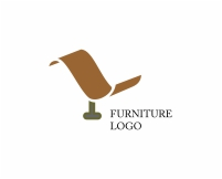 vector_chair_logo