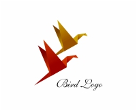 vector_craft_birds_logo