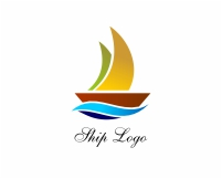 vector_water_ship_logo