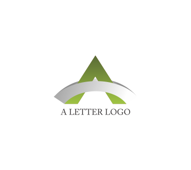 A letter logo designs download | Vector Logos Free ...
