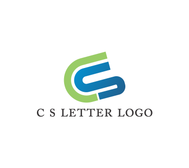 Get a free logo design using our quick and easy logo design tool Its FREE to use Only pay if you like it Try it today!