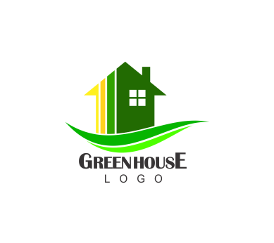 construction logo vector download free