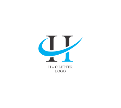 H Logo Design Gallery