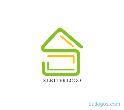 Letter s logo design green download vector logos free download letter s logo design green download vector logos free download list of premium logos free download alphabet logos free download eat logos thecheapjerseys Images