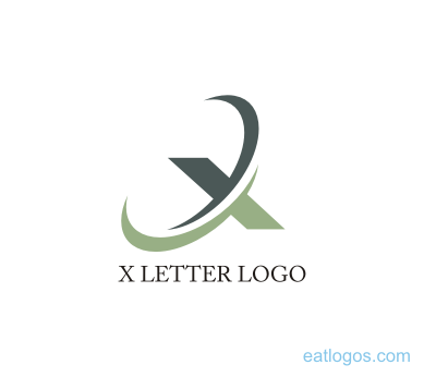 Logo design sample for x download vector logos free download download file type spiritdancerdesigns Gallery