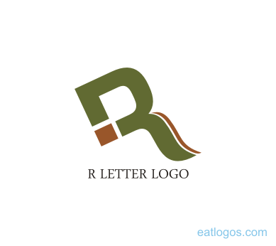 R Logos Images | www.pixshark.com - Images Galleries With ...