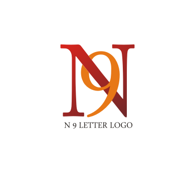 Letter Logos  GraphicSprings Logo Maker