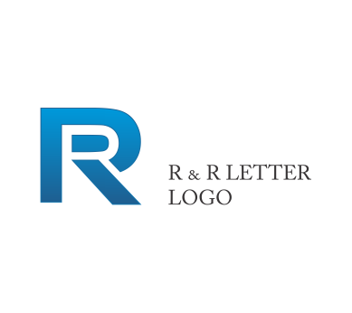 Pin Rr-logo on Pinterest