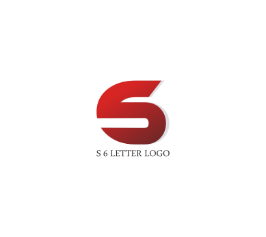 6 logo design wwwpixsharkcom images galleries with a