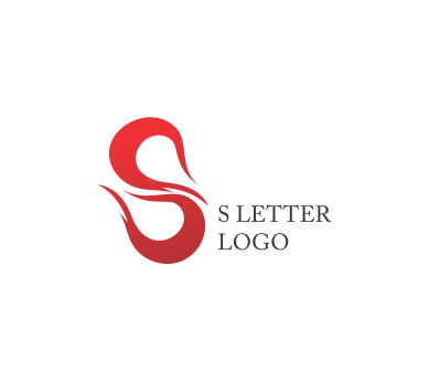 S letter logo designs download | Vector Logos Free ...
