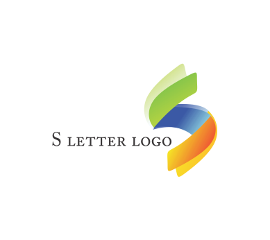 S letter logo psd design download vector logos free download s letter logo psd design download vector logos free download list of premium logos free download alphabet logos free download eat logos thecheapjerseys Images