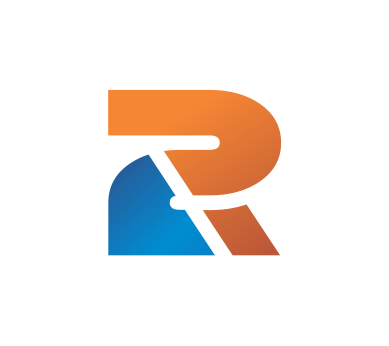 Vector 2 r letter logo download | Vector Logos Free ...