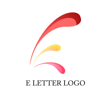 e logo png - photo #26