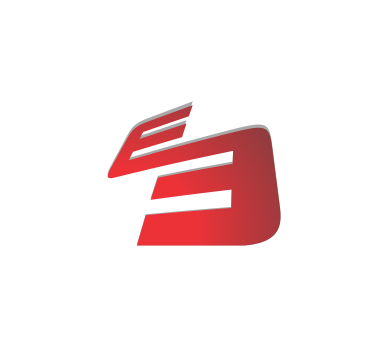 e! entertainment logo png  Download Vector double e