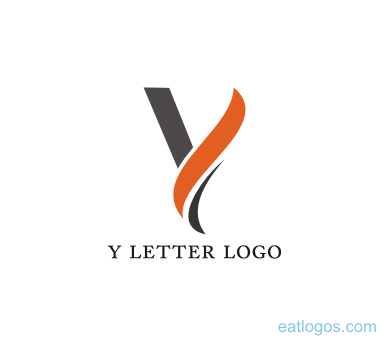 y design Y letter logo design download | Vector Logos Free Download | List  y design