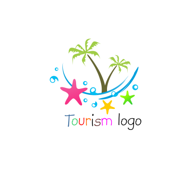 entertainment logo design png - photo #20