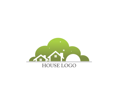 Dream House Logo Design Download Vector Logos Free