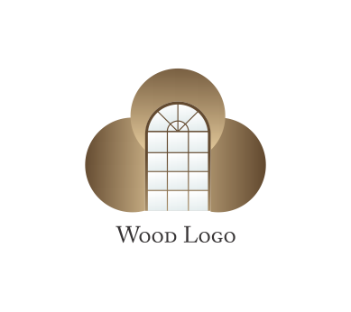 Furniture Logo Vector Download Vector Logos Free