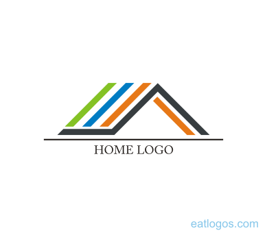 logo for home png download vector logos free download