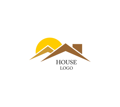 House Construction Tips Sun House Building Construction