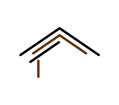Vector Construction House Logo Download Vector Logos Free