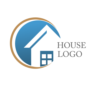 home logo vector free download