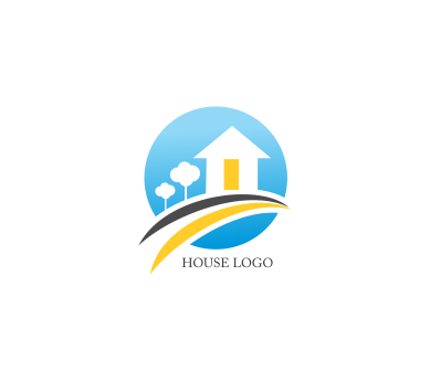 Vector Home Logo Design Download Vector Logos Free Download List Of Premium Logos Free