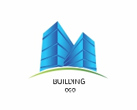 vector_blue_building_constructions