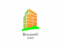 vector_building_constructions
