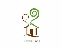 vector_coffee_house_logo