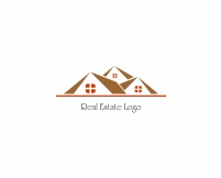 vector_house_building-logo