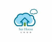 vector_sky_building_logo