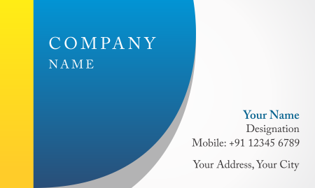 Vector visiting card template download vector business card download file type flashek