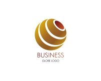 vector_business_globe
