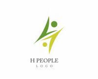 vector_business_h_people_logo