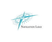 vector_business_navigation