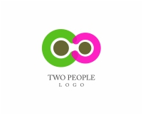 vector_two_peoples_logo