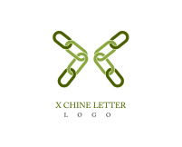 vertor_chain_business_logo