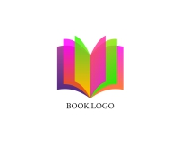 group of children's logo design