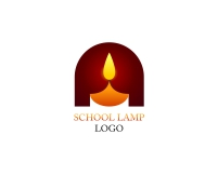 Best education logos