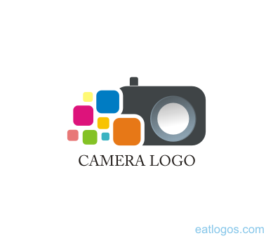 Camera Shop Logo Design Download Fashion Logos Vector Logos Free Download List Of Premium Logos Free Download Vector Logos Free Download Eat Logos