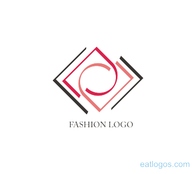 Fashion Logo Design Png Download Fashion Logos Vector Logos Free Download List Of Premium Logos Free Download Vector Logos Free Download Eat Logos